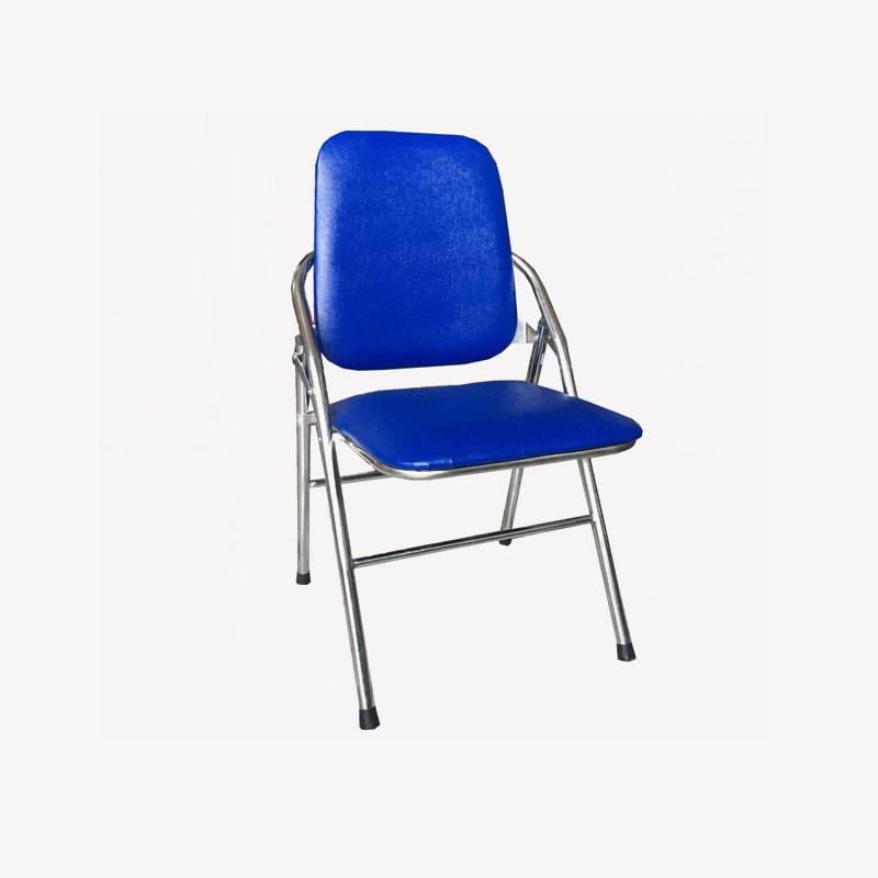 Ghế lưng lật | Ghế inox tựa lưng