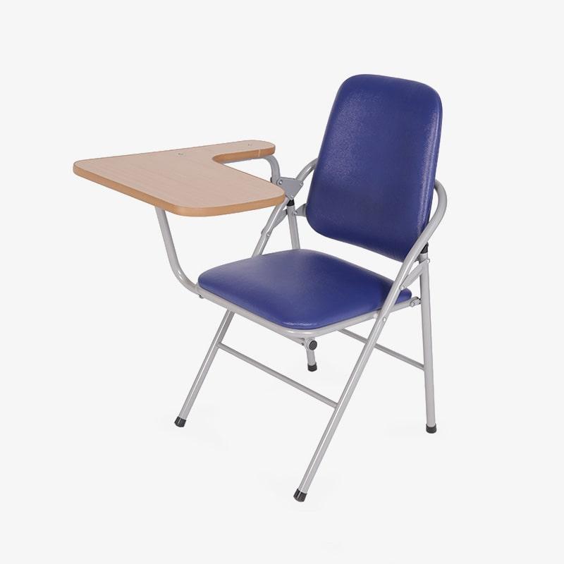 Ghế liền bàn | Ghế tay viết