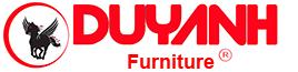 Thương hiệu Duy Anh Furniture