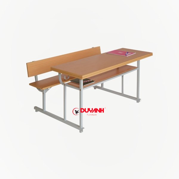 Bàn ghế học sinh cấp 1 - BGHS:04