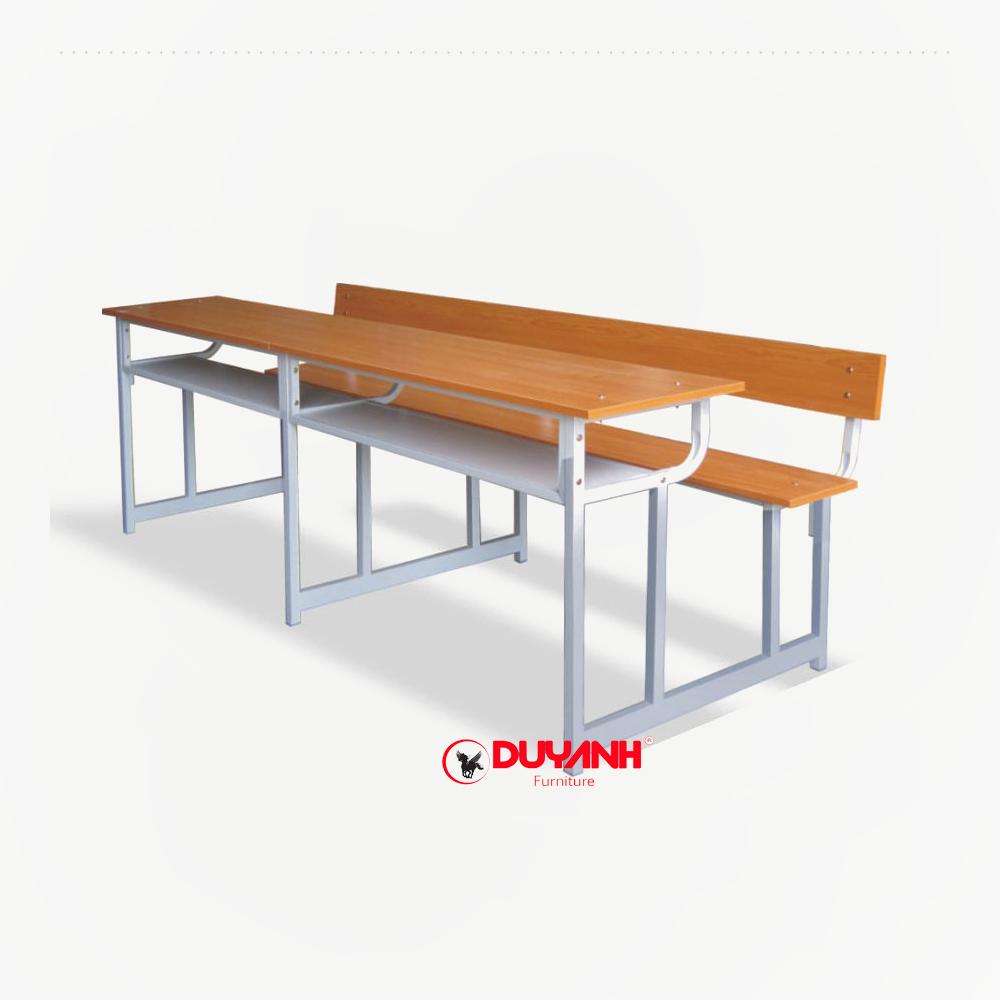 Bàn ghế học sinh cấp 3 - BGHS:06