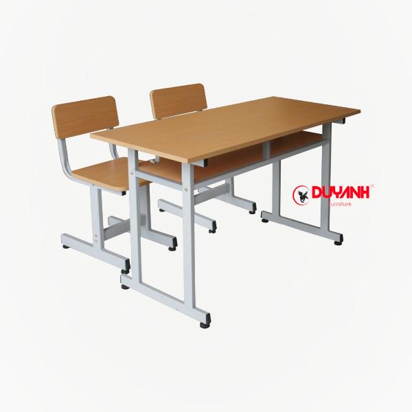 Bàn ghế hs tiểu học - BGHS:14