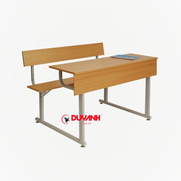 Bàn ghế trường học - BGHS:19